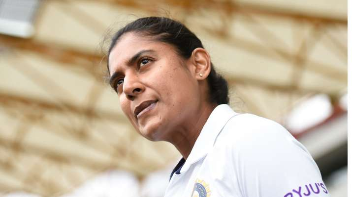AUS W vs IND W Pink Ball Test: Curious to see what pink ball does in twilight period: Mithali Raj
