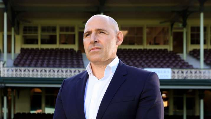 Gender equality key to Australia-Afghanistan historic Test going ahead: CA's Nick Hockley