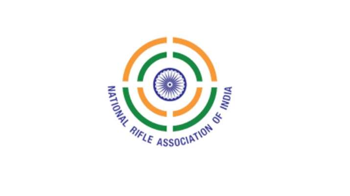 Ministry directs NRAI to initiate fresh election process