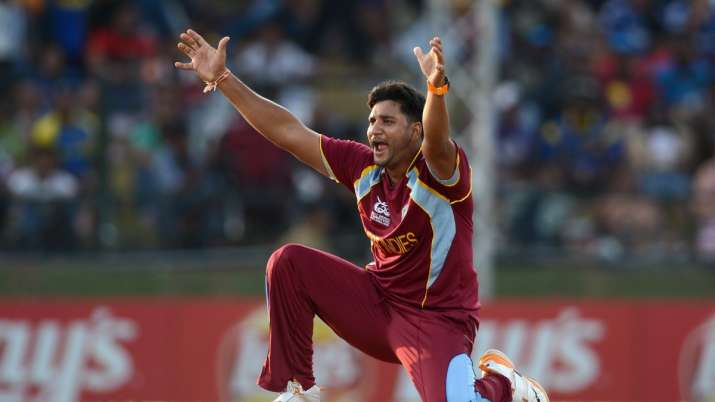 2021 T20 World Cup: Ravi Rampaul back in West Indies squad; Carlos Brathwaite not named