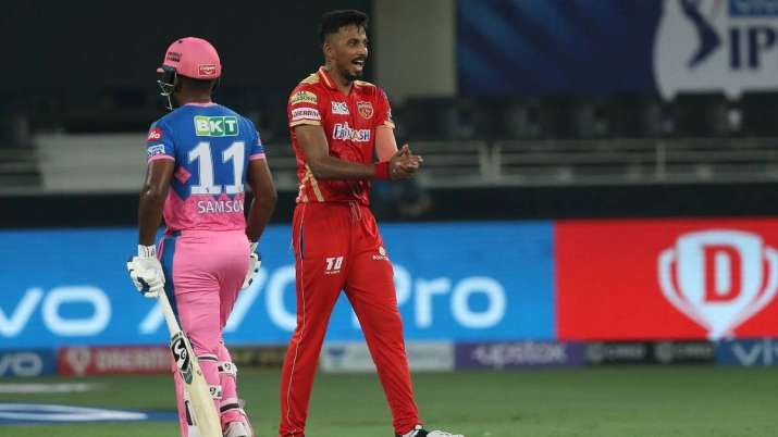 Sanju Samson needs to give himself more time, says Sunil Gavaskar