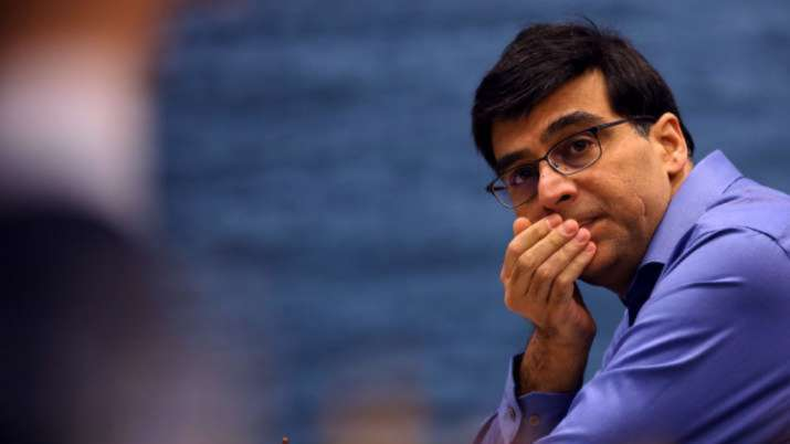 Online Chess Olympiad: India bow out in semifinal after losing to US