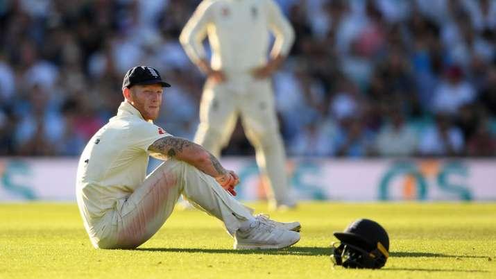 No Ben Stokes as England announce squad for Ashes