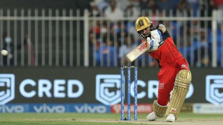 RCB vs KKR Live Score, Eliminator, IPL 2021: Catch all the