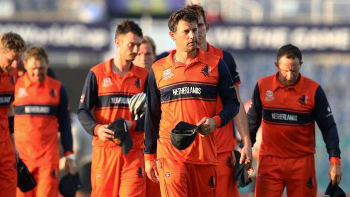 Sri Lanka vs Netherlands Live Streaming T20 World Cup 2021: Get full details on when and where to wa