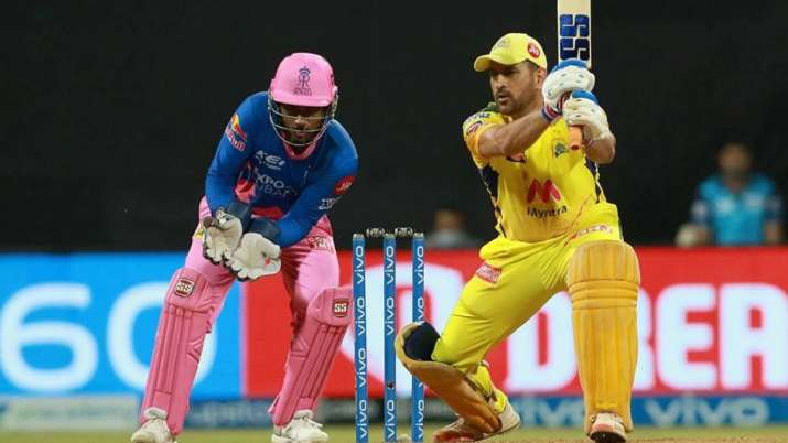 A look at injury updates, head-to-head and stats of Rajasthan Royals and Chennai Super Kings ahead o